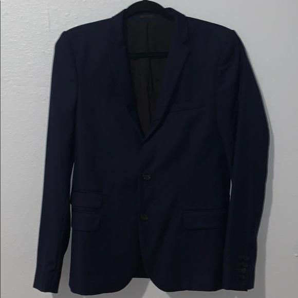 The Kooples Jackets & Blazers - The Kooples wool blazer